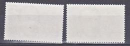 France 2229 A GT Chantemesse Peu Visible Sur Scan  Neuf ** TB MNH Sin Charnela Cote 30 + Original - Abarten: 1980-89 Ungebraucht