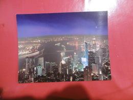 From Hong Kong - - Cina (Hong Kong)