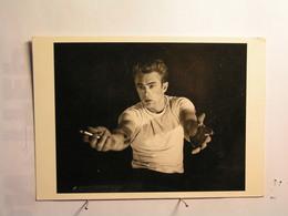 Célébrités > Artistes - Cinéma - James Dean - Artistes
