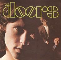 The DOORS - CD - Rock