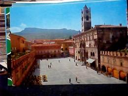 3 CARD ASCOLI PICENO   VB1955\83 HN7018 - Ascoli Piceno