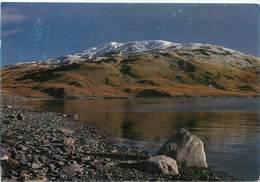 CPSM Nant Y Moch            L3027 - Pays De Galles