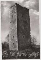 ESTADENS (31) - CPSM - Donjon De L'ancien Château Féodal - Antérieur Au XVeme S. - France