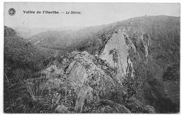 NADRIN : Le Hérou - Houffalize