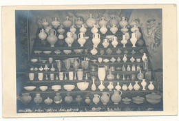SOINGS EN SOLOGNE - Fouilles De La Nécropole Gallo Romaine, Découvertes Du Dr Filloux, 1923 - France