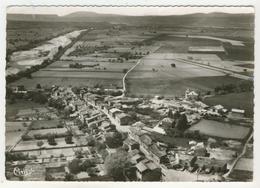 83 - Vinon - Vue Générale Aérienne Du Hameau - France