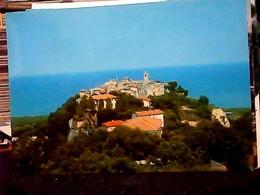 TORRE DI PALME ASCOLI PICENO PANORAMA   VB1990 HN7021 - Ascoli Piceno