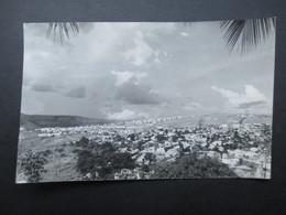 CONGO BELGE (V1911) MATADI (2 VUES) Vue Panoramique - Belgisch-Congo - Varia