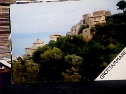 GROTTAMMARE  SCORCIO    VB1992 HN7022 - Ascoli Piceno