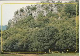 671. NISMES - Viroinval