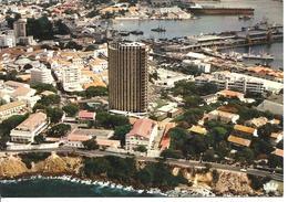 SENEGAL - DAKAR - Vue Aérienne - Senegal