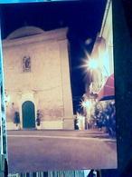 ASCOLI PICENO - Spinetoli - Frazione Pagliare Del Tronto - CHIESA S. Maria  VB1997 HN7025 - Ascoli Piceno