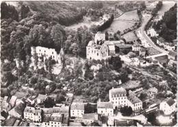 Larochette - Les Ruins Du Château - Vue Aérienne - & Air View - Larochette
