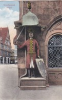 2525125Nordhausen, Roland. - Nordhausen