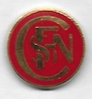 @@ TGV Logo SNCF Rouge (1.80) @@sn05 - Transports