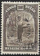 0Ra-840: N° 183 - 1923-44: Gebraucht