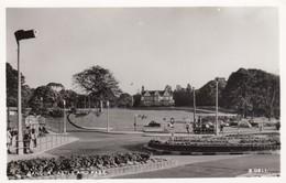 RP: BANGOR , Wales , 30-40s ; Castle & Park - Caernarvonshire