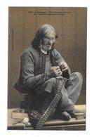 (26431-29) Le Quemener - Vieux Tailleur De Coray - France