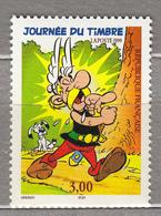 FRANCE 1999 Asterix Mi 3367 Yv 3225 MNH (**) #17770 - France