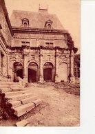 CPA - 85 - 48  - LE PUY DU FOU - LES EPESSES  - N° 16777  - - France