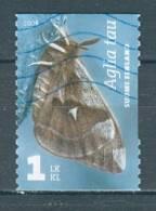 Finland, Yvert No 1890 - Finland