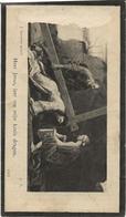 DP. GUILLAUME CAMERLYNCK ° PROVEN 1880- + ROUSBRUGGE 1933 - BURGEMEESTER ROUSBRUGGE-HARINGHE - Godsdienst & Esoterisme