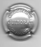 """CHAMPAGNE """" GUINBORAT """" (19) - Zonder Classificatie"""