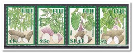 Fiji 2005, Postfris MNH, Field Crops - Fiji (1970-...)