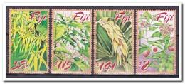 Fiji 2005, Postfris MNH, Plants - Fiji (1970-...)