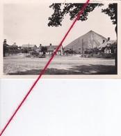 CP 62 - GRENAY -  Fosse N° 5 - Vue De La Cité N° 11 - France