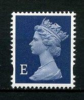 Gde BRETAGNE 1999 N° 2074 ** Neuf MNH Superbe C 1.80 € Reine Elizabeth II - 1952-.... (Elizabeth II)