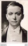 ACTEURS  Dalio   ... - Actores