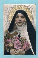 RELIGIEUSE -(NOYER 1494) - - Sin Clasificación