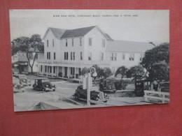 River View Hotel Coronado Florida > Ref 3966 - Other
