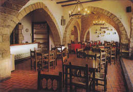 ESPAGNE,SPAIN,ESPANA,COMMUNIDAD VALENCIANA,CASTELLON,VILA,PALACIO - Castellón