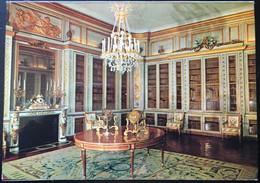 Versailles Le Chateau - Versailles
