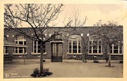 Berg - Lagere School (prix Fixe, à Saisir) - Kampenhout