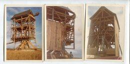 Photo Moulin De Mares (3) - Places
