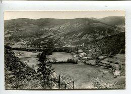 Ventron Vosges La Haute Roche - Andere Gemeenten