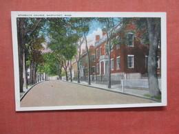 Starbuck Houses    Massachusetts > Nantucket  > Ref 3969 - Nantucket