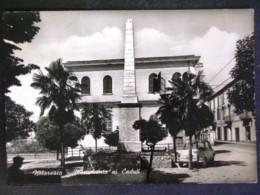 ABRUZZO -TERAMO -NOTARESCO -F.G. LOTTO N°715 - Teramo