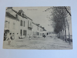 BASSE-INDRE Ref A0016 - Basse-Indre