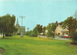 Kasterlee  -  Markt - Kasterlee