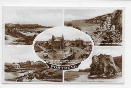 Portrush - Multiview - Antrim / Belfast