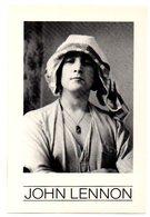 THE BEATLES. John Lennon.. - Music And Musicians