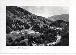 BELLISSIMA CARTOLINA    PERRERO    E1744 - Italia