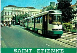 Lot 50 -  Loire  - 11 Cartes - Francia