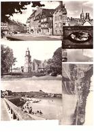 Lot De 11 Cartes Postales Du 22 Cotes Du Nord Armor Dinan Guingamp Tregastel Lamballe Binic Paimpol Saint Quay - 5 - 99 Postcards