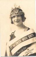 Charleroi NA287: Reine Du Pays Noir 1923 ( Photo-carte ) - Charleroi
