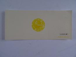 FRANCE - Epreuve Du Timbre FOOT FRANCE 98  - Epreuve  Sur Carton  TBE TBE - Sheetlets